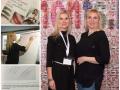 Masterclass Alina Solovevával világhírű orosz sminktetoválóval
