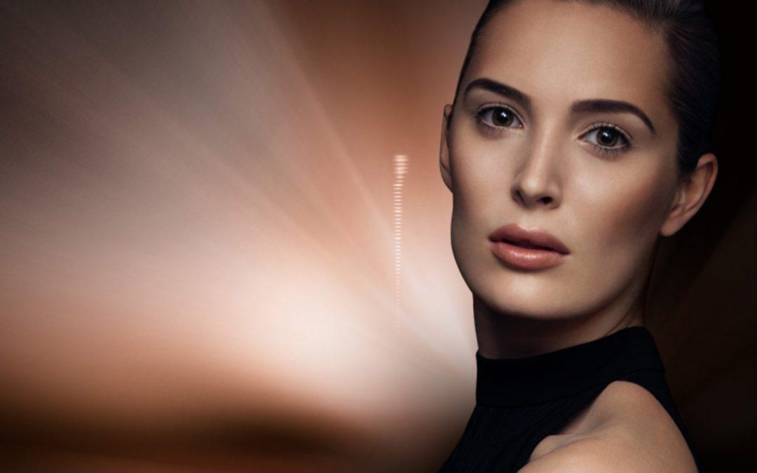 Szépségápolási trükkök nőknek – hozd ki magadból a maximumot!